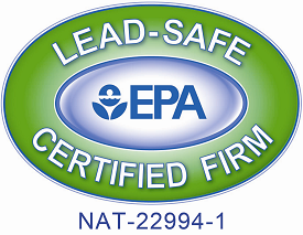 College Works Painting Arizona - Lead-safe Certified Firm